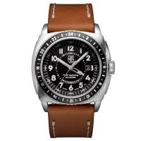 Наручные часы LUMINOX P-38 Lightning XA.9427