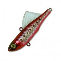 BL-sardine