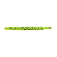 chartreuse pepeer