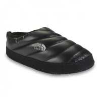 Мюли TNF Men's Nse Tent Slippers III цвет Black