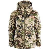 Куртка SITKA WS Kelvin Hoody цвет Optifade Subalpine
