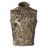 Жилет BANDED Mid-Layer Fleece Vest цвет MAX5