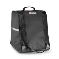 Сумка POLYVER Premium Bag