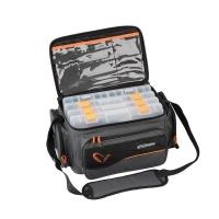 Сумка рыболовная SAVAGE GEAR System Box Bag