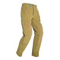 Брюки SITKA Mountain Pant New цвет Dirt