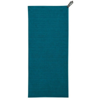 Полотенце PACKTOWL Luxe Face цвет Aquamarine