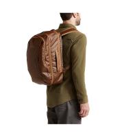 Рюкзак SITKA Drifter Travel Pack цвет Coyote / Black превью 7