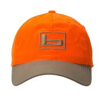 Бейсболка BANDED Upland Hunting Cap цв. Orange