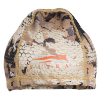 Шапка SITKA Youth Beanie New цвет Optifade Marsh