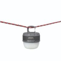 Фонарь кемпинговый NITE IZE Radiant 100 Mini Lantern