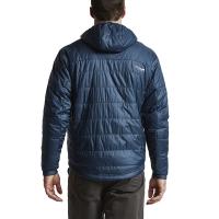 Куртка SITKA Kelvin AeroLite Jacket цвет Deep Water превью 8