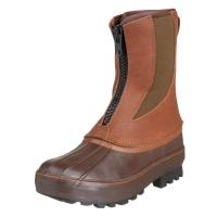 Ботинки горные KENETREK Bobcat K Zip