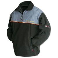 Куртка DAIWA Team Smock Fleece
