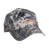 Бейсболка SITKA Stormfront GTX Cap цвет Optifade Open Country