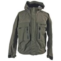 Куртка DAIWA Wading Jacket