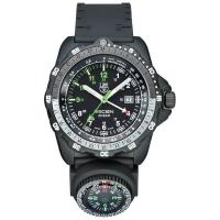 Наручные часы LUMINOX Recon NAV SPC (+ Компас) A.8831.KM K