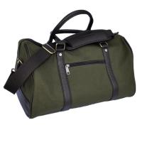Сумка дорожная MAREMMANO GT 818 Canvas Travel Bag 42 х 25 х 24 см