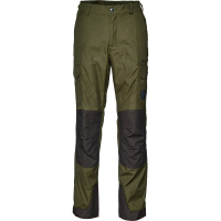 Брюки SEELAND Key-Point Reinforced Trousers цвет Pine green