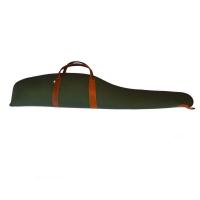 Чехол для ружья MAREMMANO 1086P Cordura Rifle Slip 110 см