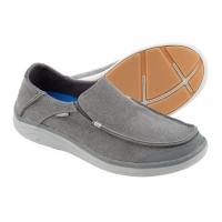 Мокасины SIMMS Westshore Slip On Shoe цвет Charcoal цвет Charcoal