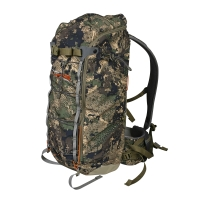 Рюкзак SITKA Ascent 12 цв. Optifade Ground Forest р. one size