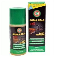 Средство BALLISTOL Robla Solo MIL 65 мл для чистки стволов