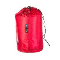 Мешок компрессионный SEA TO SUMMIT Ultra-Sil Stuff Sack цвет Red