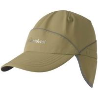 Кепка CLOUDVEIL Hellroaring Hat