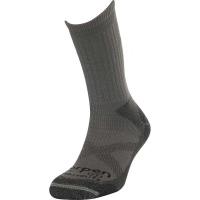 Носки LORPEN TCTN Trekking Thermolite цвет Серый гранит