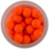флюоресцентный оранжевый