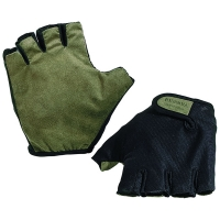 Перчатки RISERVA Summer shooting gloves