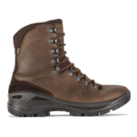 Ботинки охотничьи AKU Forcell GTX цвет Brown превью 5