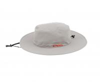 Шляпа SIMMS Solar Sombrero цв. Mineral