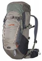 Рюкзак SITKA Alpine Ruck Pack цв. Woodsmoke р. one size