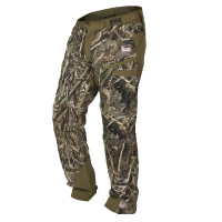 Брюки BANDED Midweight Technical Hunting Pants цвет MAX5