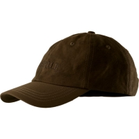 Бейсболка HARKILA PH Range Cap цв. Dark Khaki