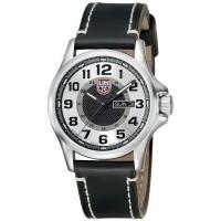 Наручные часы LUMINOX Field Automatic DD A.1809