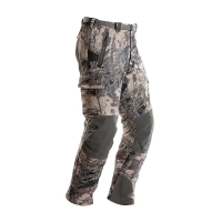 Брюки SITKA Timberline Pant цвет Optifade Open Country