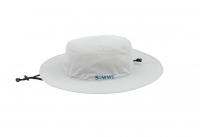 Шляпа SIMMS Solar Sombrero цв. Ash