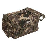 Сумка BANDED Air II Blind Bag цв. MAX5