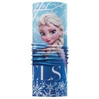 Бандана детская BUFF Original Frozen Elsa