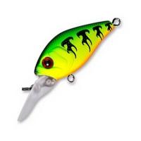 Воблер FISHYCAT icat 32F-DR код цв. X03