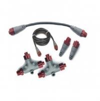 Комплект кабелей и коннектеров LOWRANCE N2K-EXP-KIT RD