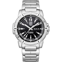 Наручные часы LUMINOX Modern Mariner Automatic 6500 Series XS.6502.NV