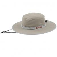Шляпа SIMMS Solar Sombrero цв. Tumbleweed