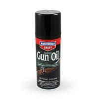 Масло BIRCHWOOD CASEY Synthetic Gun Oil 283 г синтетическое