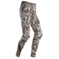 Кальсоны SITKA Merino Core Lt Wt Bottom цвет Optifade Elevated II