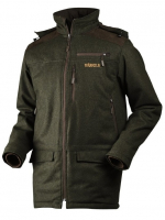 Куртка HARKILA Metso Insulated Jacket цвет Willow green