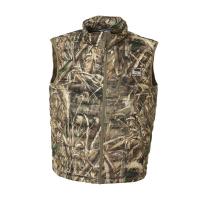 Жилет BANDED Nano Ultra-Light Down Vest цвет MAX5