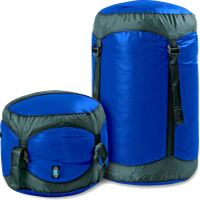 Мешок компрессионный SEA TO SUMMIT Nylon Stuff Sack цвет Blue
